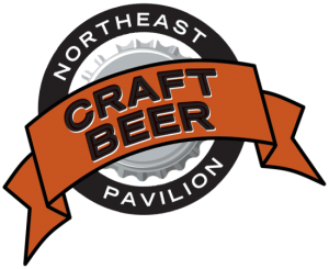 northeast_craft_beer_logo-nobg