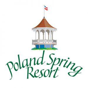 poland_spring_logonew