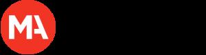 mottlogo2016