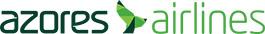 sataairlines_logo_265w