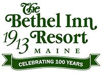the-bethel-inn-resort-logo-200w
