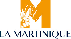 martinique-logo-250