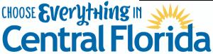 visit-central-fl-logo2016