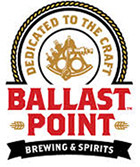 ballast-point-logo140