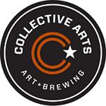 ca-brew-logo150