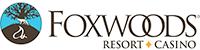 foxwoods-logo-200-w