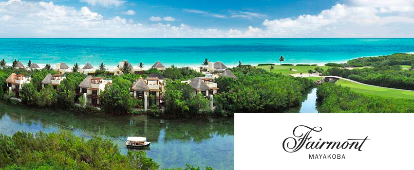 giveaways_website_image-mayakoba-hi