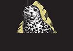 smuttynose_2013_logo150