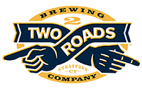 two_roads_logo200w