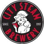 city_steam_brew-150w