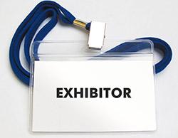 exhibitorbadge250