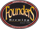founders-150