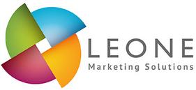 leone_marketing-logo