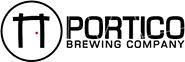 portico-brew-logo185