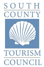 south_county_tc-logo-150w