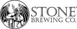 stone-bc_logo_2016-250w