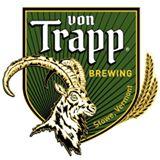 vonn_trapp-brewing