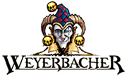 weyerbacher180