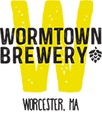wormtown_logo_worcester150
