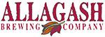 allagash-logo-maroon150
