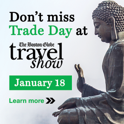 trade day banner2019