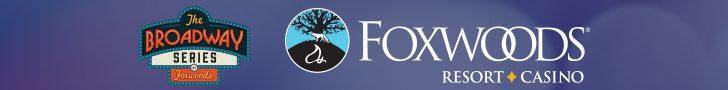 Foxwoods BostonGlobe_728x90